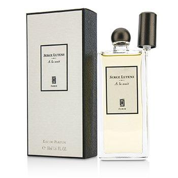 Serge LutensA La Nuit Eau De Parfum Spray 50ml/1.69oz