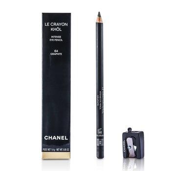 карандаш для бровей цвет графит