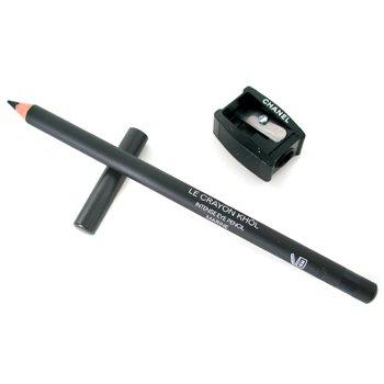 Le Crayon Khol # 63 Marine Chanel Карандаш для Бровей # 63 Морской 1.4g/0.05oz