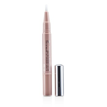 Clinique-Airbrush Concealer - No. 01 Fair
