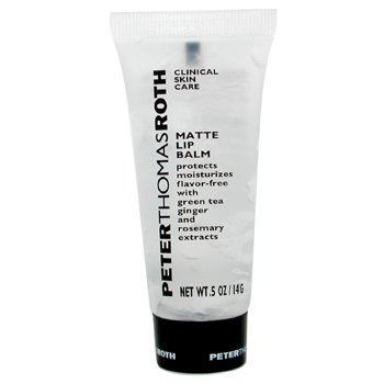 Peter Thomas Roth-Matte Lip Balm