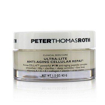 Peter Thomas RothUltra-Lite Reparaci�n Celular Anti-Edad (Piel Normal a Grasa) 43g/1.5oz