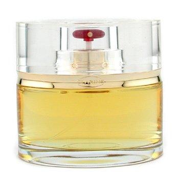 Clarins-Par Amour Eau De Parfum Refillable Spray