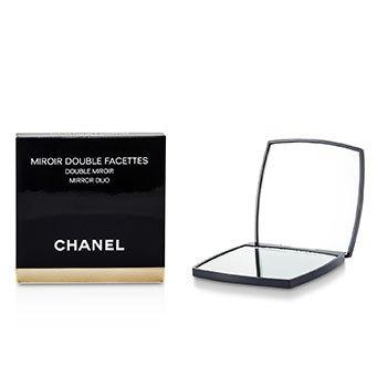 Chanel Hộp K�nh Bộ Đ�i Trang Điểm