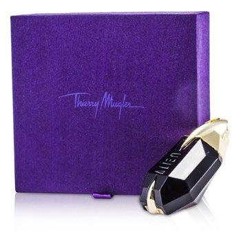 Thierry Mugler Alien Eau De Parfum Refillable Purse Spray 10ml/0.33oz