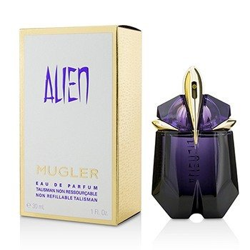Alien eau de parfum spray by thierry mugler online for Thierry mugler miroir des secrets