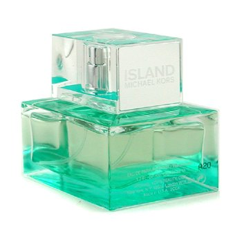 Michael Kors Island Eau De Parfum Spray  50ml/1.7oz