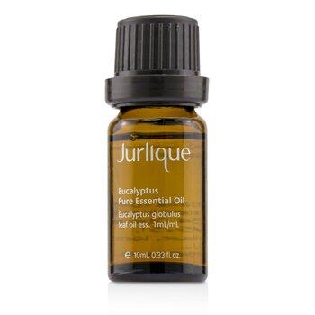 JurliqueEucalyptus Pure Essential Oil 10ml 0.35oz