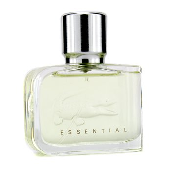 Lacoste Lacoste Essential Eau De Toilette Spray  40ml/1.3oz