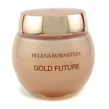 Helena Rubinstein-Gold Future Cream ( Dry Skin )