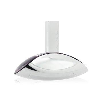 Calvin Klein Euphoria Eau De Parfum Vaporizador  100ml/3.4oz