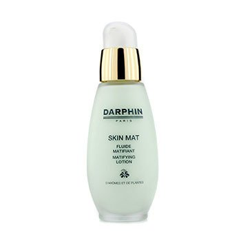 DarphinSkin Mat Matifying Fluid (Combination to Oily Skin) 50ml/1.7oz