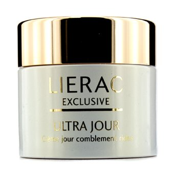 Lierac-Exclusive Ultra Wrinkle-Filling Day Cream