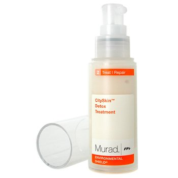 Murad-City Skin Detox Treatment