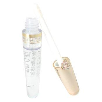 Versace-Wet Cream Lipgloss ( Sponge On ) #V2000-A