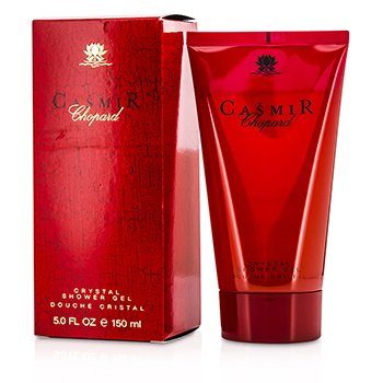 ChopardCasmir Crystal Shower Gel 150ml/5oz