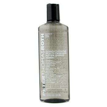 Peter Thomas Roth-Conditioning Multi-Tasking After Shave Tonic