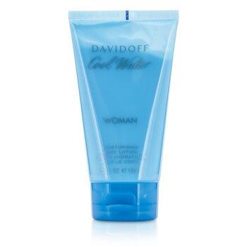 Davidoff Cool Water Moisturising Body Lotion  150ml/5oz
