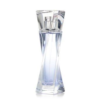 LancomeHypnose Eau De Parfum Dạng Xịt 50ml/1.7oz
