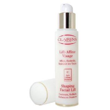 Clarins-Shaping Facial Lift