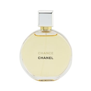 ���� ���������� Chance EDP  50ml/1.7oz