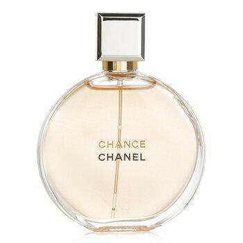 Chanel Chance ������ �����  50ml/1.7oz