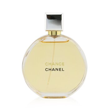 ChanelChance ������ ����� 100ml/3.4oz