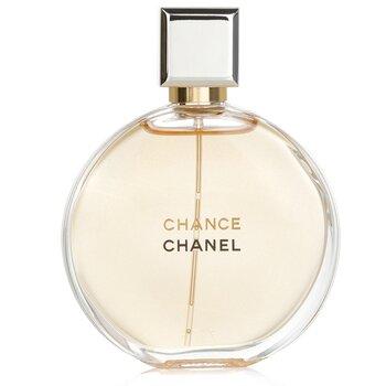 Chanel Chance ������ �����  100ml/3.4oz