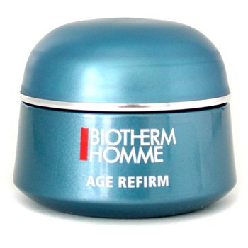 Biotherm-Homme Age Refirm Wrinkle Corrector
