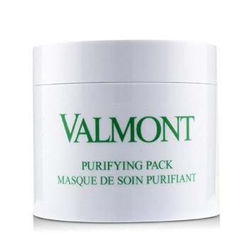 Valmont Purifying Pack (Salon Size) 200ml/7oz