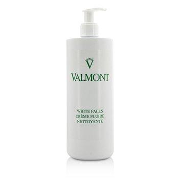 ValmontWhite Falls (Salon Size) 500ml/16.9oz