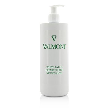 Valmont White Falls (Salon Size)  500ml/16.9oz