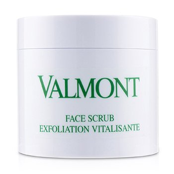 ValmontFace Scrub  200ml 7oz