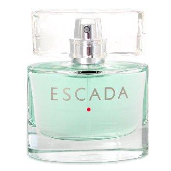 Escada-Signature Eau De Parfum Spray