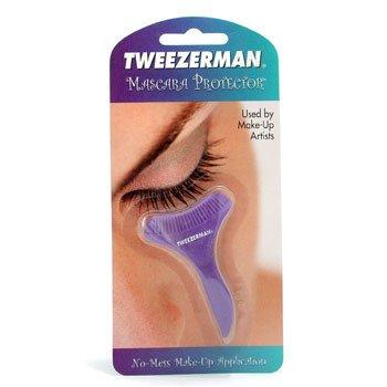 Tweezerman-Mascara Protector