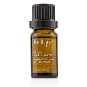 JurliqueGeranium Pure Essential Oil 10ml/0.35oz