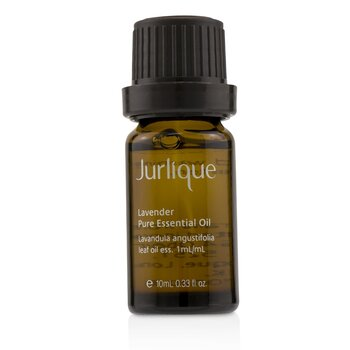 JurliqueLavender Pure Essential Oil 10ml/0.35oz