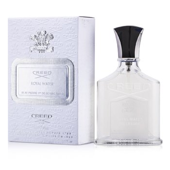 Creed Creed Royal Water Fragrance Spray  75ml/2.5oz