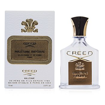 Creed Millesime Imperial Fragrance Spray Creed Creed Millesime Imperial Fragrance Spray 75ml/2.5oz
