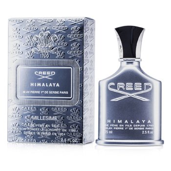 CreedCreed Himalaya Fragancia Vaporizador 75ml/2.5oz