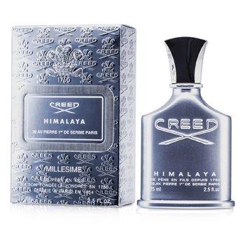 Creed Himalaya Fragrance Spray Creed Creed Himalaya Fragrance Spray 75ml/2.5oz