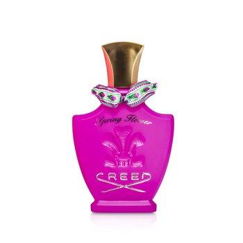 Spring Flower Fragrance Spray Creed Spring Flower Fragrance Spray 75ml/2.5oz