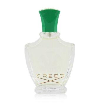 Fleurissimo Millesime Fragrance Spray Creed Fleurissimo Millesime Fragrance Spray 75ml/2.5oz