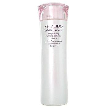 Shiseido-White Lucent Brightening Refining Softener Light N