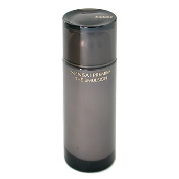 KaneboSensai Premier The Emulsion 125ml/4.25oz
