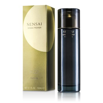 KaneboSensai Premier The Lotion 150ml/5.1oz