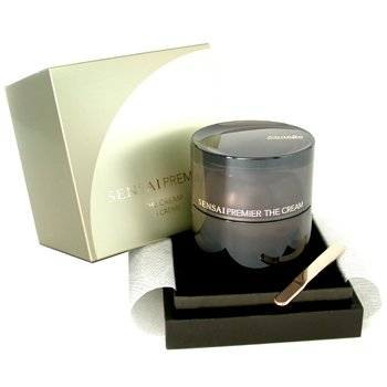 KaneboSensai Premier The Cream 40ml/1.4oz