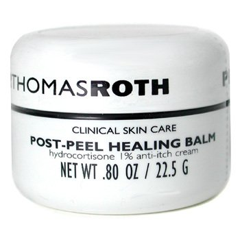 Peter Thomas Roth-Post-Peel Healing Balm