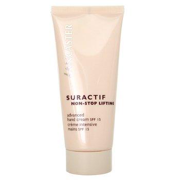 Lancaster-Suractif Non Stop Lifting Hand Cream SPF15