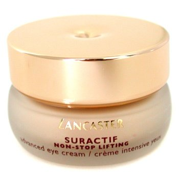 Lancaster Suractif Non Stop Lifting Advanced Eye Cream  15ml/0.5oz